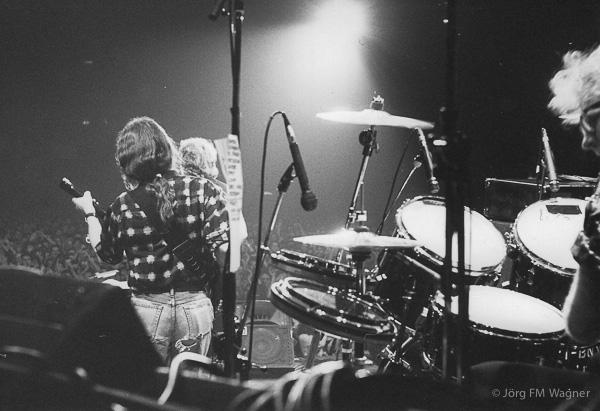 Konzert für Berlin 12.11.1989