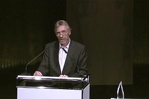 Laudatio auf Nadja Klinger von Christoph Singelnstein, Chefredakteur rbb