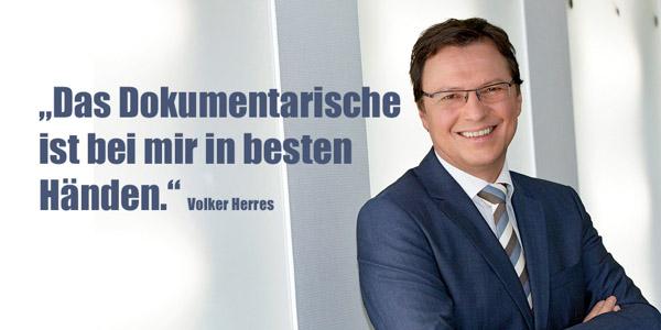 2011_herres_volker_600