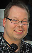 Björn Czieslik