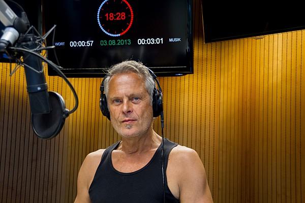 Jörg Stempel, sony music