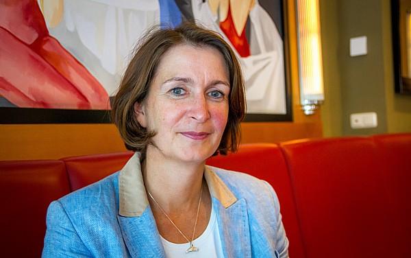 Michaela Kolster
