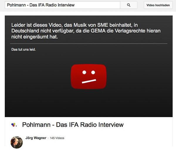 20130912-Bildschirmfoto 2013-09-12 um 23.31.28_YouTube