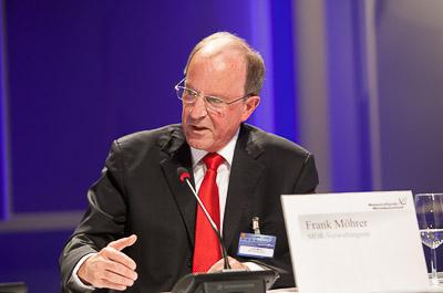 Frank Möhrer