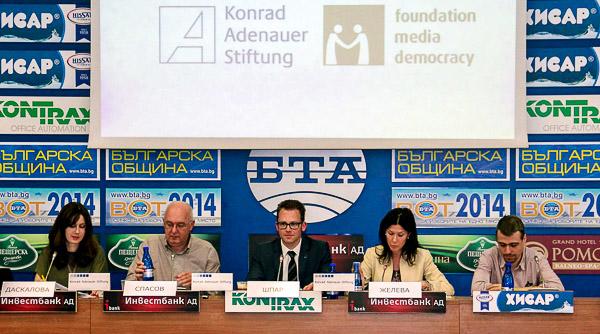 20140610 PK Medienmonitoring Sofia 032_600