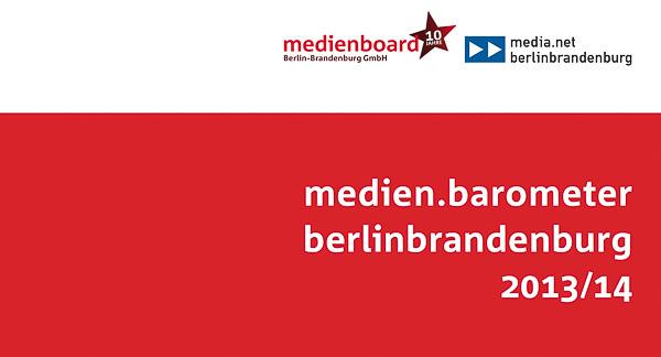 20140715_medienbarometer_600