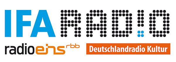 20140901-ifradio_logo_600