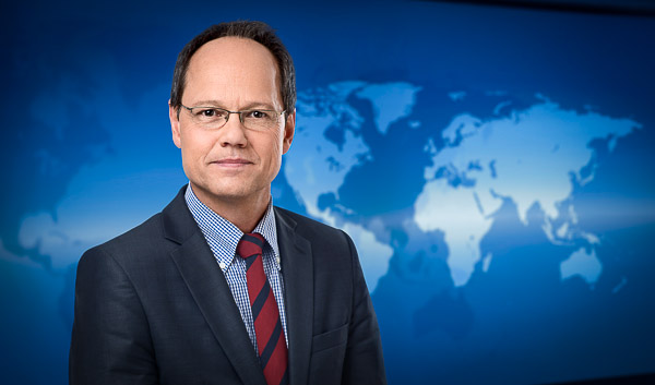Dr. Kai Gniffke