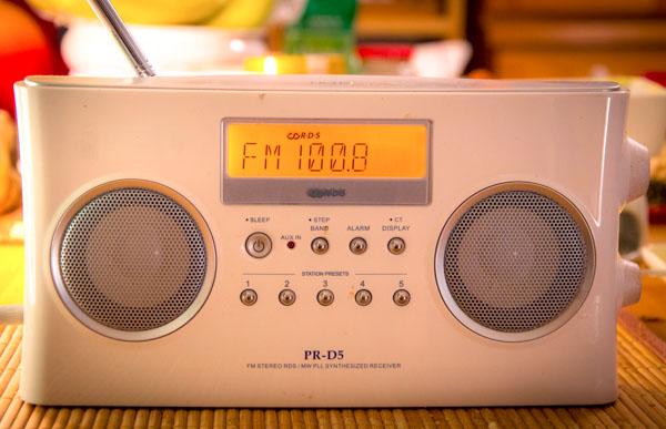 20150313_DSC1833_radio_600