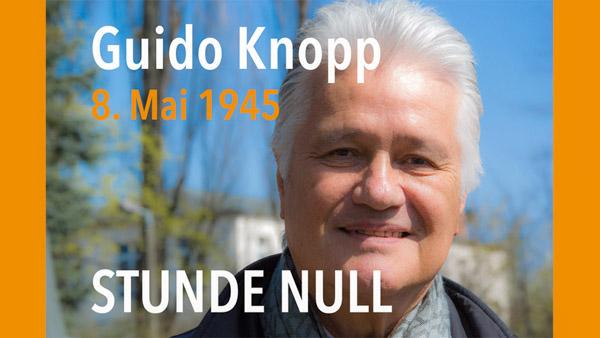 20150415_DSC2263_knopp_guido_schrift_600