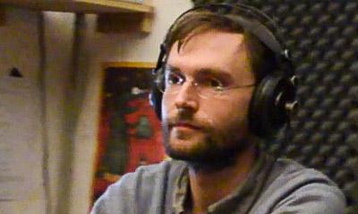 Paul Motikat