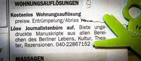 20151030Header-Tagesspiegel-1-812x355_600