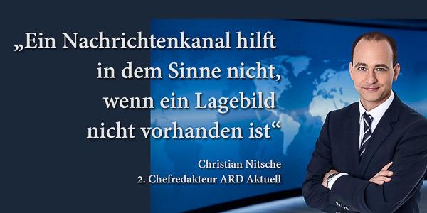 20151114_nitsche_christian_600