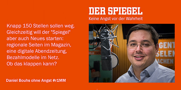 20151205_bouhs_daniel_spiegel_600