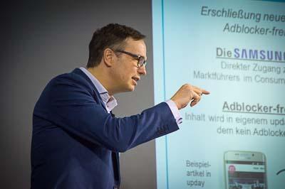 Peter Würtenberger