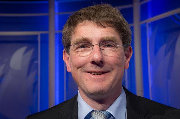 Ralf Seibicke