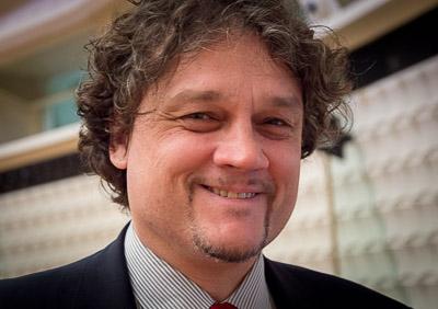 Prof. Dr. Lutz M. Hagen