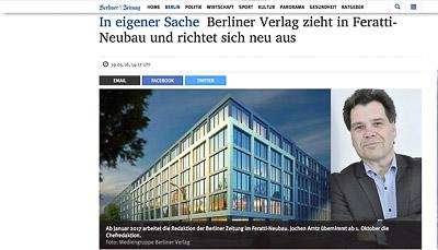 Quelle: berliner-zeitung.de, 19.05.2016, 14:17 Uhr