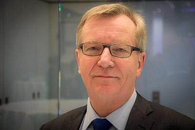 Prof. Bernd Gäbler