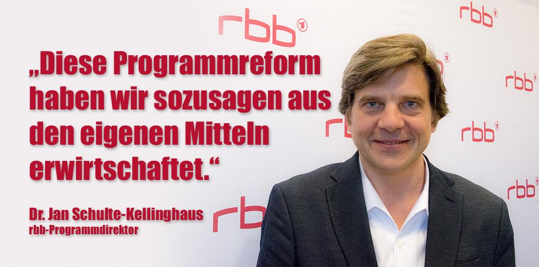 Jan Schulte-Kellinghaus | Foto: © Jörg Wagner