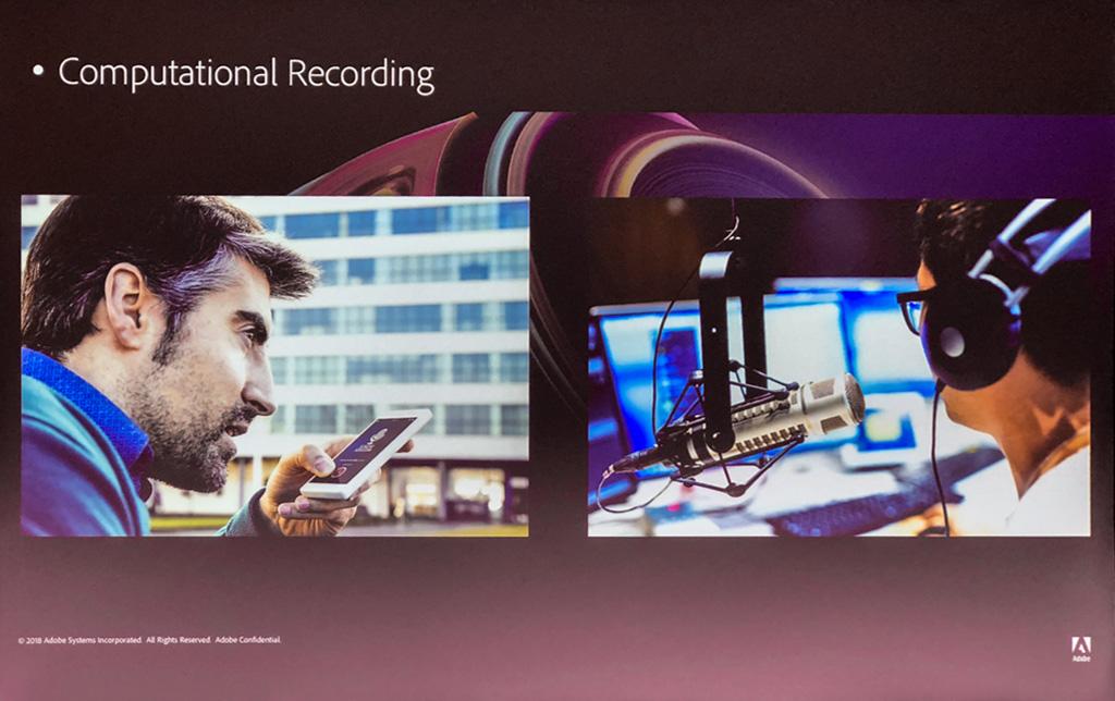 Screenshot: Adobe