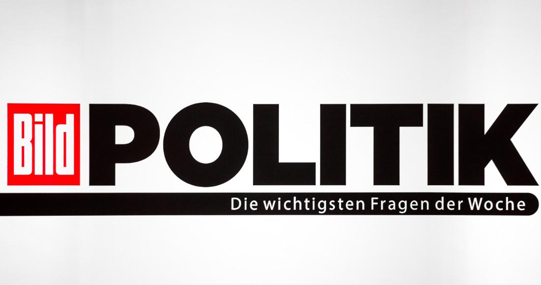 © Axel Springer SE