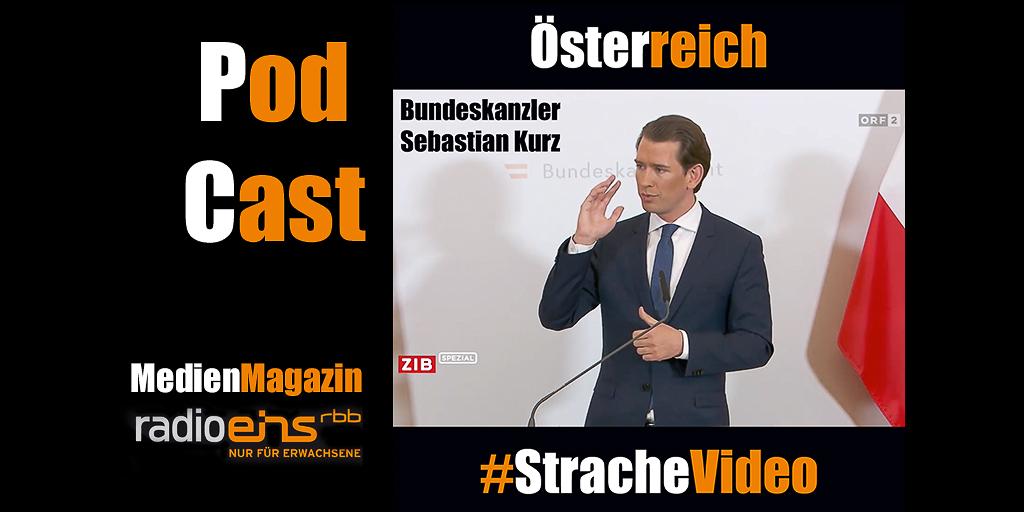 Bildschirmfoto: ORF