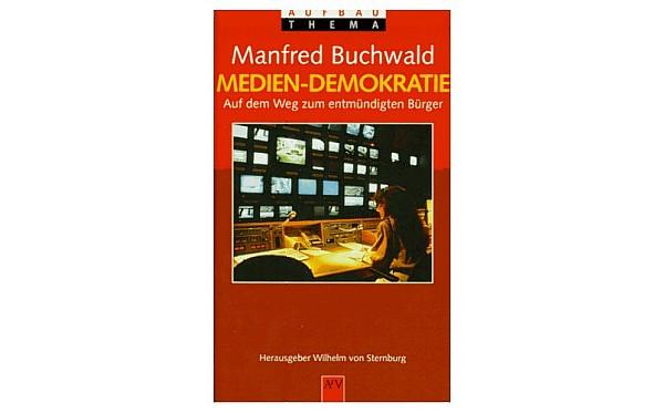 Buchcover: © Aufbau Taschenbuch Verlag