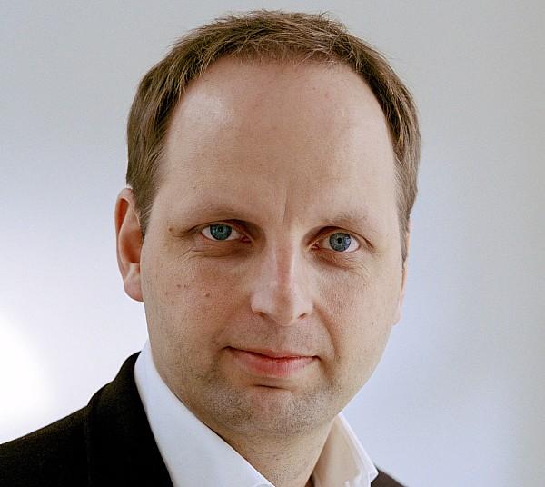Thomas Heilmann