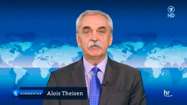 theisen_alois_600