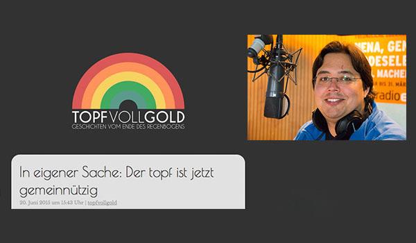topfvollgold_600
