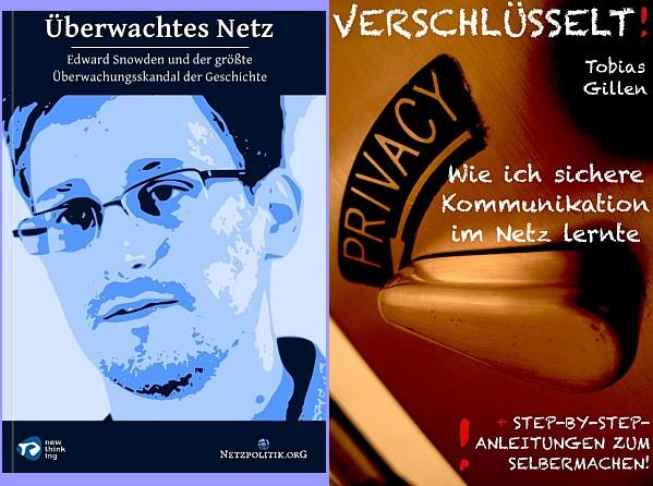 ueberwachtes_netz_verschlusselt!_600