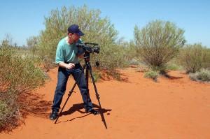 webreise_wagner_joerg_outback-australien