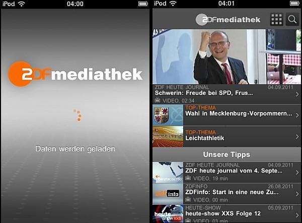 Ww Tv Mediathek